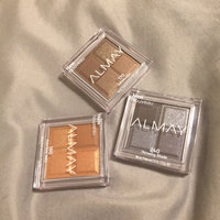 Almay Shadow Squad™ Eyeshadow uploaded by Adjoa A.