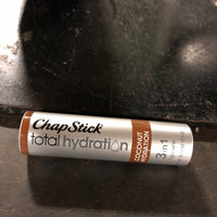 ChapStick® Total Hydration 3 in 1 Coconut Hydration uploaded by Brittany P.