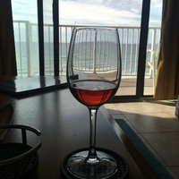 Ocean Spray Cranberry Raspberry 100% Juice Blend uploaded by Korinna M.