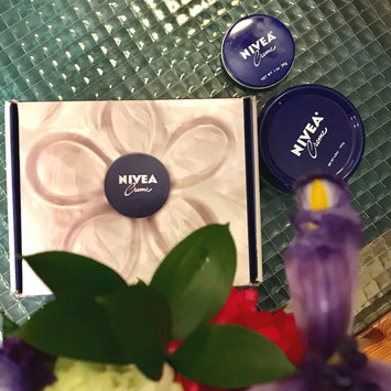 Photo of NIVEA Creme uploaded by Sarah S.