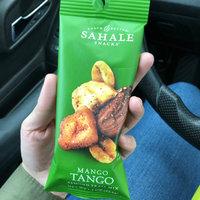Sahale Snacks® Mango Tango Almond Trail Mix uploaded by Elva J.