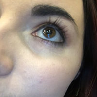 M.A.C Cosmetics Little In Extreme Dimension Lash Mascara uploaded by Angelina K.