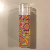amika Perk Up Dry Shampoo uploaded by Tong O.