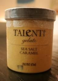 Talenti Gelato e Sorbetto  uploaded by Bella M.