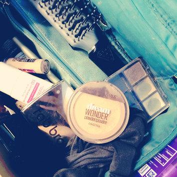 Photo of Maybelline Dream Wonder® Powder uploaded by Heather T.