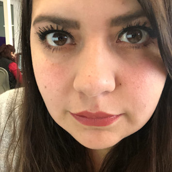 Photo of Too Faced Better Than Sex Waterproof Mascara uploaded by ericka a.