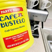 Cafe Bustelo Cafe Espresso uploaded by Diamantias R.