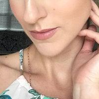 Charlotte Tilbury The Matte Revolution Lipstick uploaded by Olga C.
