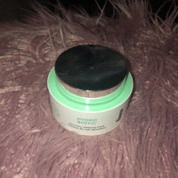 Dr. Brandt® Skincare Hydro Biotic Recovery Sleeping Mask uploaded by Raw A.