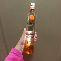 CÎROC™ Peach Vodka uploaded by Catharina D.
