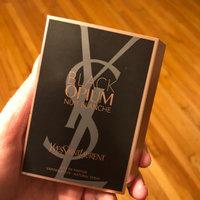 Yves Saint Laurent Black Opium Nuit Blanche Eau De Parfum uploaded by Sarah S.