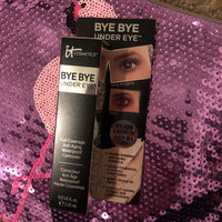 IT Cosmetics® Bye Bye Under Eye™ uploaded by Samantha P.