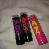 Maybelline Baby Lips® Color Balm Crayon uploaded by 𝓘•𝓥•𝓐 I.