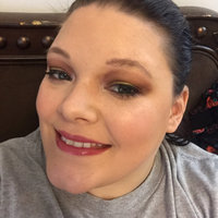 Buxom Full-On Lip Plumping Lip Polish/Gloss Dolly HALF SIZE (2ml/.07oz) uploaded by Jessica W.