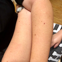 L'Oréal Paris Sublime Bronze™ Tinted Self Tanning Mousse uploaded by Mariah  H.