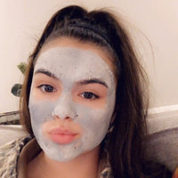 LUSH Catastrophe Cosmetic Fresh Face Mask uploaded by Erin D.