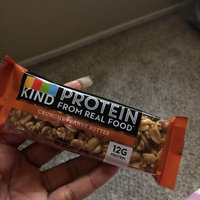 KIND® Variety Pack Bars Nuts & Spices uploaded by Shanilia W.