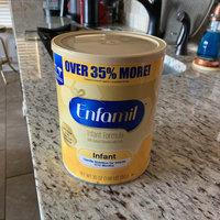Enfamil™ Infant Formula Powder uploaded by
