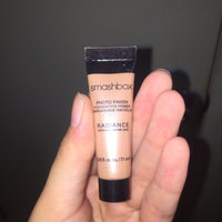 Smashbox Photo Finish Radiance Primer uploaded by Jennifer Z.