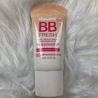 Maybelline Dream Fresh BB® Cream uploaded by Devon H.