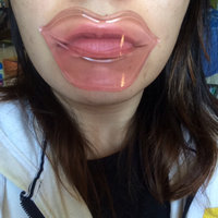 Soo' Ae My Collagen Hydrogel Lip Patch uploaded by Rebeca D.