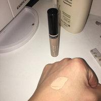 Revlon® Colorstay™ Concealer uploaded by Maggie J.