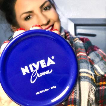 Photo of NIVEA Creme uploaded by Rachel H.