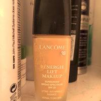 Lancôme Rénergie Lift Makeup Anti-Wrinkle 12 Hr Lifting Foundation uploaded by Jamie S.