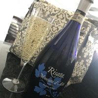 Risata Italian Moscato D'Asti Wine uploaded by Tressa B.