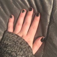 Sally Hansen® Salon Effects Real Nail Polish Strips uploaded by Katelyn A.