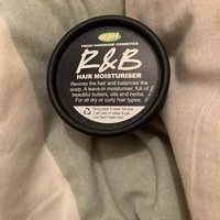 LUSH R & B Hair Moisturizer uploaded by Christina S.
