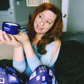 Photo of NIVEA Creme uploaded by Amanda W.