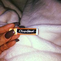 ChapStick® Sun Defense uploaded by Ashley M.