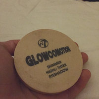 W7 Glowcomotion Shimmer Highlighter Eye Shadow Size 8.5g uploaded by Margje R.