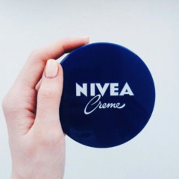 Photo of NIVEA Creme uploaded by Michelle S.