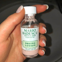 Mario Badescu Drying Lotion uploaded by Easlyn J.