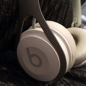 Photo of BEATS by Dr. Dre Beats by Dre Solo HD Drenched in White uploaded by Kayla L.