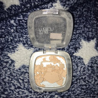 L'Oréal Paris True Match™ Minéral Pressed Powder uploaded by Michal S.