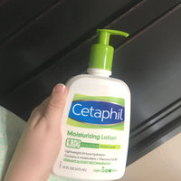 Cetaphil Moisturizing Lotion uploaded by Shelby R.