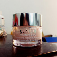 Clinique Thirst Quenchers Set uploaded by Sarai M.