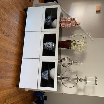 Photo of IKEA uploaded by GISELE M.