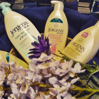 JERGENS® Fragrance Free Sensitive Skin Daily Moisturizer uploaded by Neethi K.