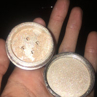 bareMinerals Loose Mineral Eyecolor BareMinerals Eyeshadow uploaded by Kayla J.