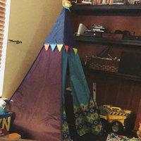 B. toys B. TeePee Tent (Sea) uploaded by Nicole M.