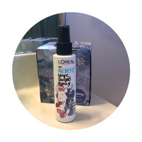 L'Oréal Paris Advanced Hairstyle AIR DRY IT Wave Swept Spray uploaded by Stephani S.