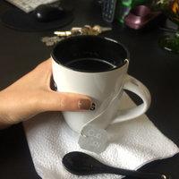 Stash Tea Pumpkin Spice Decaf Tea uploaded by Rebeca D.