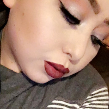 Photo of Ofra Cosmetics Long Lasting Liquid Lipstick uploaded by Herminia G.