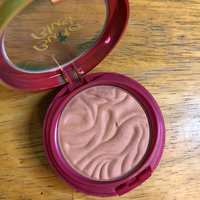 Physicians Formula Murumuru Butter Blush uploaded by Kayla S.