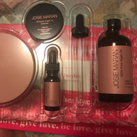 Josie Maran Argan Oil uploaded by Stephanie W.
