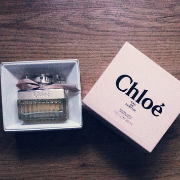 Photo of Chloé Eau de Parfum uploaded by Sabina W.